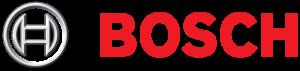 Bosch_Janex_Opole