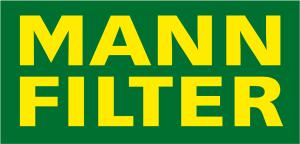 Mann-Filter_Janex_Opole