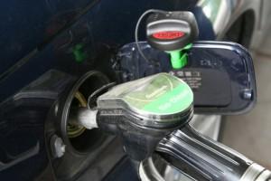 Typ_oleju_diesel