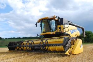 maszyny_rolnicze_2